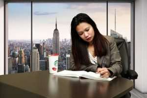 4 Top Tips For Starting A Business Abroad