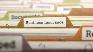 Breaking Down the Many Types of Business Insurance