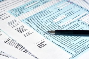 How Does a 1099 Work: A Guide to This Tax Form