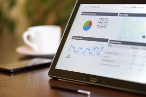 How To Use Data To Drive Your Business