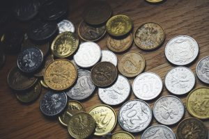 4 Important Facts to Know Before Investing in Coins