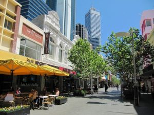 Australia's Most Exciting Cities 5 Reasons To Move To Perth