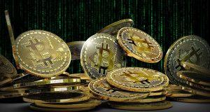 Bitcoin - A Bit Too Hard To Understand