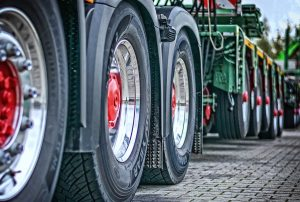 Ensuring A Supply Chain That Holds The Business Strong
