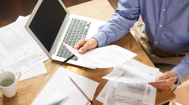 Helpful Tax Tips for Modern Home Business Owners