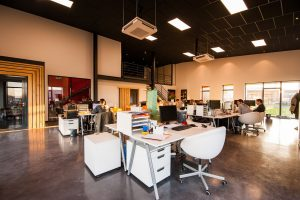 Keeping Your Office Functional Is A Profound Business Investment