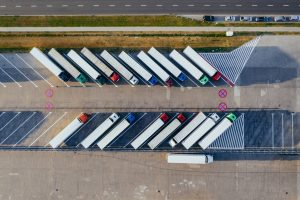 Why It's Essential You Treat Your Fleet As An Investment
