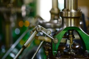 Why You Should Apply Modern Solutions To Your Manufacturing Business