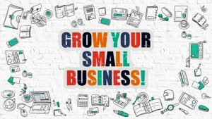 8 Ways to Promote and Grow your New Business Online
