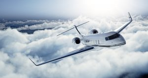 A Guide to Buying an Airplane for Private Use