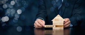 The Mortgage Loan Process Explained: This is What You Need to Know