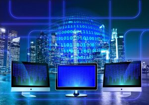 The Potential IT Problems Facing Any Business
