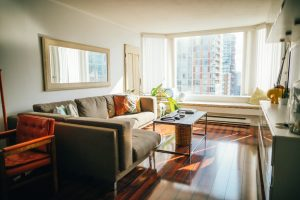 The Pros and Cons of a Condo Lifestyle