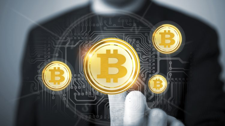 The Why and How to Investing in Bitcoin