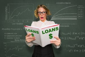 Is a Hard Money Loan Right for You?