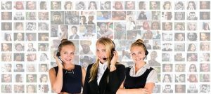 3 Essential Ways To Improve Your Customer Service