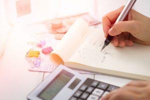 Avoiding Financial Misfortune Should Be A Fundamental Concern
