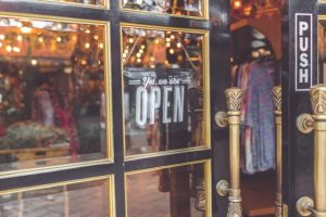 How To Get More People In Your Store