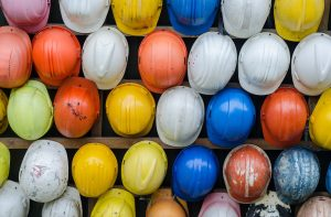 Keeping Construction Workers Safe A Basic Guide