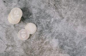 Precious Metal Investing Tips