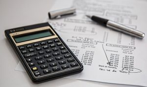 Top Tips to Cut Your Business Costs