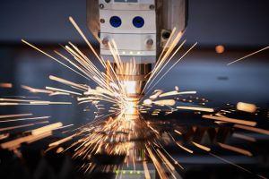 Want to Outdo Competitors 5 Things to Consider Before You Start Your Manufacturing Business