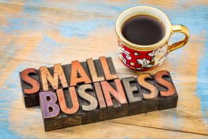 3 Public Relations Trends for Small Businesses