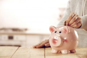 5 Financial Tips for Young Adults