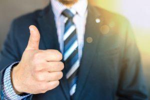Tips For Choosing Insurance