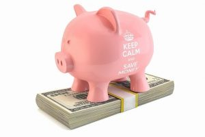 6 Ways To Reduce Your Debt And Improve Your Financial Health