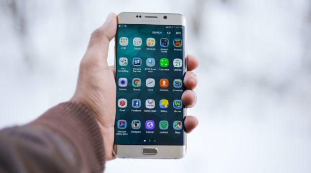 9 Amazing Ways to Market Your App