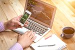 The Best Investment Advice for Novice Investors