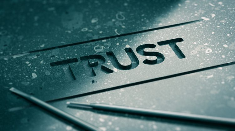 What Is the Purpose of a Trust? Everything You Need to Know