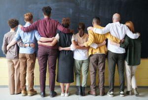 Prioritize Employee Comfort