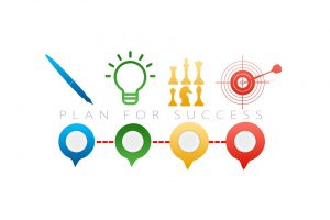 Ways to Make Your Business More Appealing in a Modern Marketplace