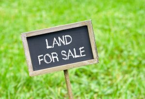 The 5 Dos and Don'ts of Selling Land by Owner