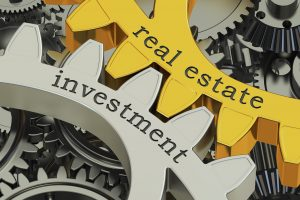 4 Contacts You Will Need To Be Successful In Real Estate Investing