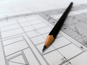 Civil Engineering Business Ideas For Entrepreneurs On A Limited Budget