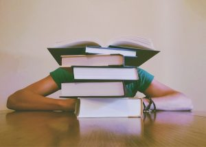 Top Strategies To Pay Off Your Student Loan Debt Fast