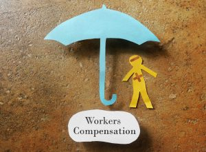 10 Important Workers' Comp Stats and Info You Didn't Know