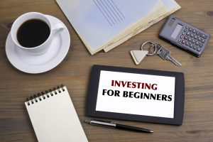 Investing Tips for Beginners: 5 Important Things to Know Before You Get Started