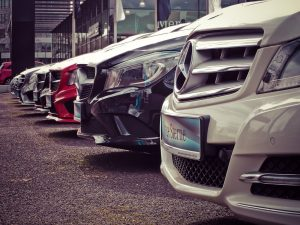AUTO-matic Loss 4 Reasons Not To Steer Clear Of Car Investments