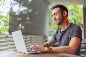 How To Make Your Life Easier As A Business Owner