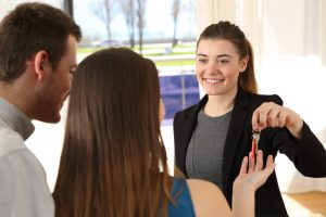 Landlord Tips: 5 Excellent Recommendations for First Time Landlords