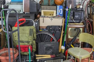 What Are the Best Junk Removal Options? A Simple Guide
