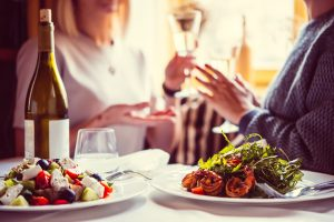Delicious Jobs: 5 Super Satisfying Careers in Food
