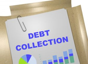 How to Deal With Debt Collectors When You Can't Pay