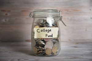 The Best, Safest Ways to Fund Your College