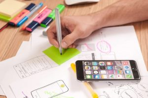 Dealing With Usability Issues On Your New App