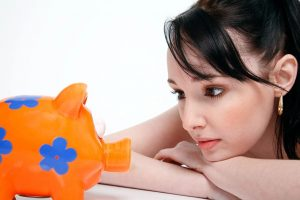 The Easy Way To Boost Your Financial Health Reduce Your Expenses